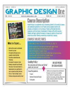 2012-2013 Graphics Syllabus_Page_1