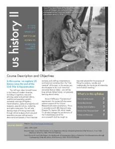 Graphic-syllabus_Page_1