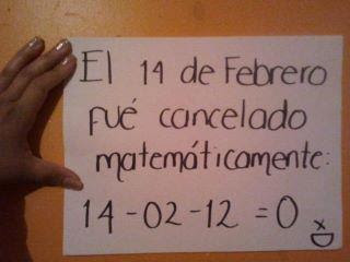 Imagenes Para Dia de San Valentin 2